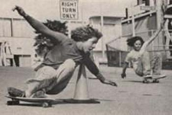 TonyAlva_low
